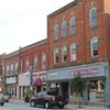 Meaford handing out business façade repair grants