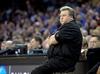Kentucky overwhelms West Virginia 78-39 in NCAA Sweet 16-Image1