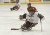 11th annual Blizzard Invitational Sledge Hockey Tournament