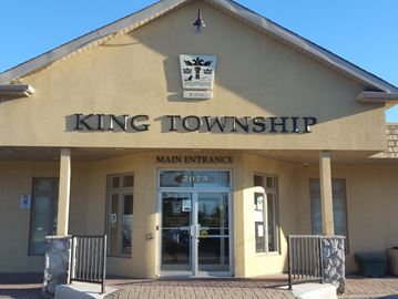 King Council sides with Snowball residents over aggregates company