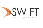 SWIFT Network