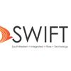Grey County's SWIFT broadband project gets financial support