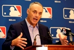 MLB may make unilateral rule changes for 2018-Image1