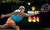 Angelique Kerber retakes No. 1 ranking from Serena  Williams-Image1