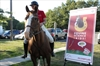 Only horse ever flagged in NCAA game dies at 42-Image1