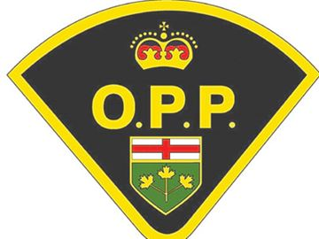 Impaired driving charges against Oakville men stopped in Burlington