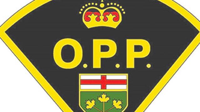 Impaired driving charges against Oakville men stopped in Burlington