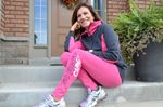 Briar Hill woman to walk 25 km to raise money for cancer research