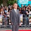 James Corden 'finds' Tom Felton's lost passport -Image1