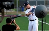 Astros looking for Bregman to take next step in 2017-Image1