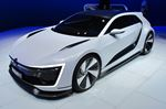 Volvo concept interior wows the crowd at LA Auto Show-image1
