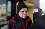 Ex-Ont. deputy minister sentenced to 3 years-Image1
