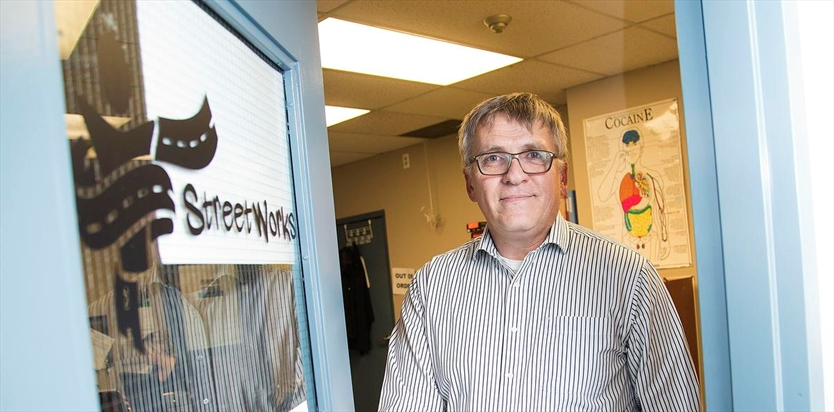 Niagara S Living Wage Climbs To 17 99 An Hour For A