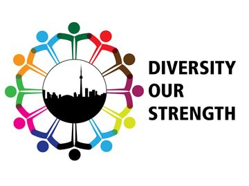 Toronto: Diversity Our Strength