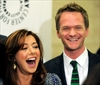 TV Blog Buzz: 'HIMYM' pineapple mystery solved-Image1