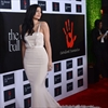 Kylie Jenner and PartyNextDoor 'all over each other' at party-Image1