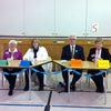 Meaford schools participate in Student Votes