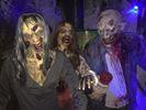 Legacy of Horror really fundraising fun