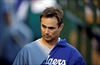 Ex-Major League Baseball player Ted Lilly accused of fraud-Image1