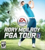 McIlroy takes over as video game cover boy-Image1