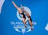 Canada's Benfeito and Filion win diving gold-Image1