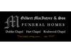 Gilbert MacIntyre & Son Funeral Home & Chapel