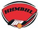Halton Hills Ball Hockey promotes Nashville North event