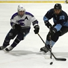 D4/10 Boys Hockey Ross vs. Centennial
