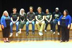 Craig Kielburger visits school