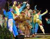 PHOTOS: ArtSmart's The Wizard of Oz