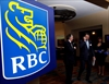 RBC to buy L.A.-based City National for $5.4B-Image1