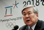 2018 Winter Games chief quits; ex minister set to step in-Image1