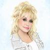 Win 2 tickets to Dolly Parton