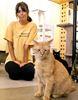 Niagara Falls Humane Society hopes for some helping paws