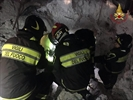 Italy rescue crews hold out hope of more hotel survivors-Image2