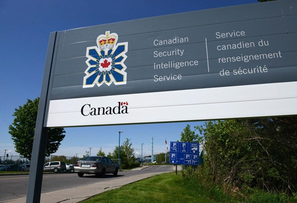 CSIS ran 'high risk' spy operations without telling government