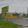 Variety store operators accused of selling stolen goods