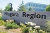 Niagara Region Headquarters