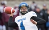 Vanier Cup a tale of two quarterbacks-Image1
