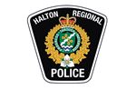 Five Burlington residents arrested on drugs and weapons-related charges
