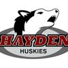 Hayden, Bateman badminton players qualify for OFSAA