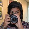 Collingwood teen to showcase photography skills at library exhibition
