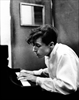 How Apple's leaders take lessons from Glenn Gould-Image1