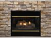 Why choose electric or gas fireplaces this season