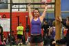 Collingwood crossfitters compete in worldwide games
