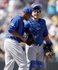 Tough Jam: Cubs pitcher winds up at wrong park, misses start-Image1