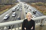Petition against tolling the DVP/Gardiner