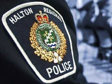 Oakville residents invited to Cram-a-Cruiser for charity Saturday