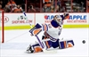 Raffl scores late, Flyers beat Oilers for 7th straight win-Image8
