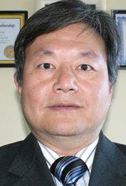 Paul Tuen Muk